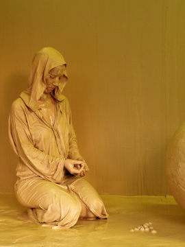K8asLivingSculpture(2447)