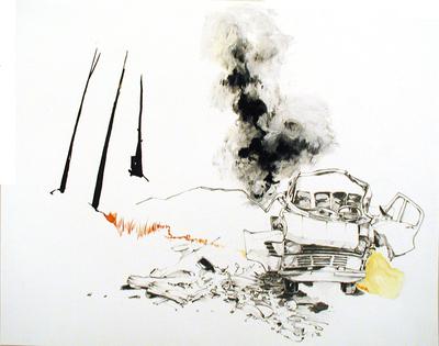 Arson14_2